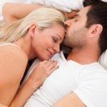 4 redenen waarom je elke dag fysiek contact nodig hebt.