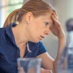 8 manieren om je hersenen even te ontkoppelen en op te laden.