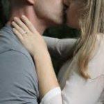 13 heel intieme dingen die je kan doen in plaats van seks.