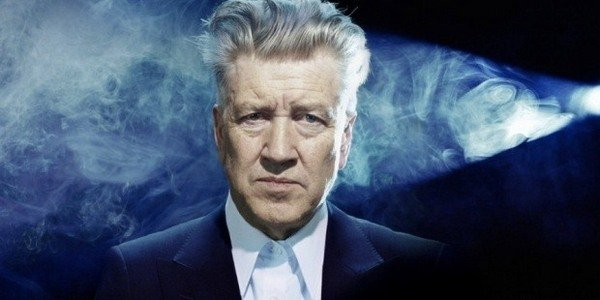 transcendente meditatie david lynch