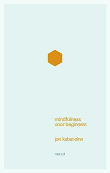 Mindfulness voor beginners