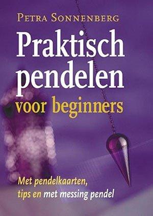 Praktisch pendelen voor beginners boek