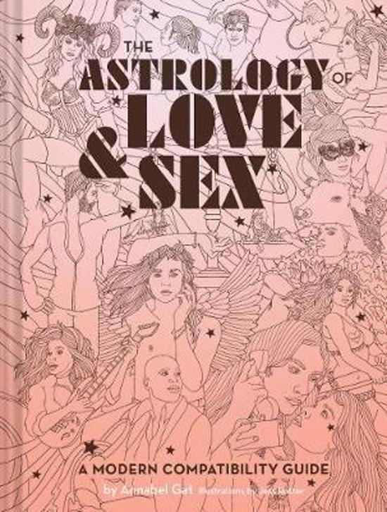 astrologie-sex