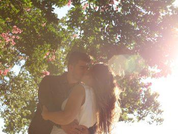 Liefde & Relatie