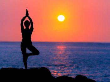 yoga boeken