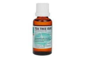tea-tree-olie